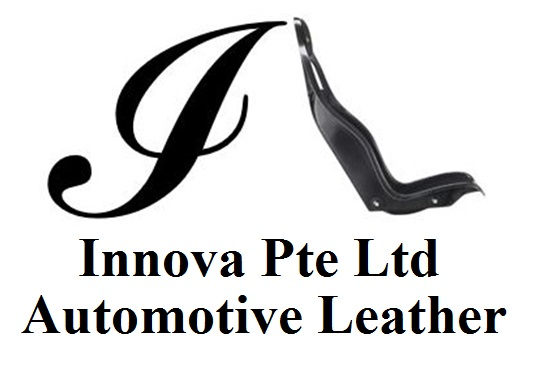 Innova Pte Ltd - Automotive Car Leather Seat - Car leather upholstery Shop